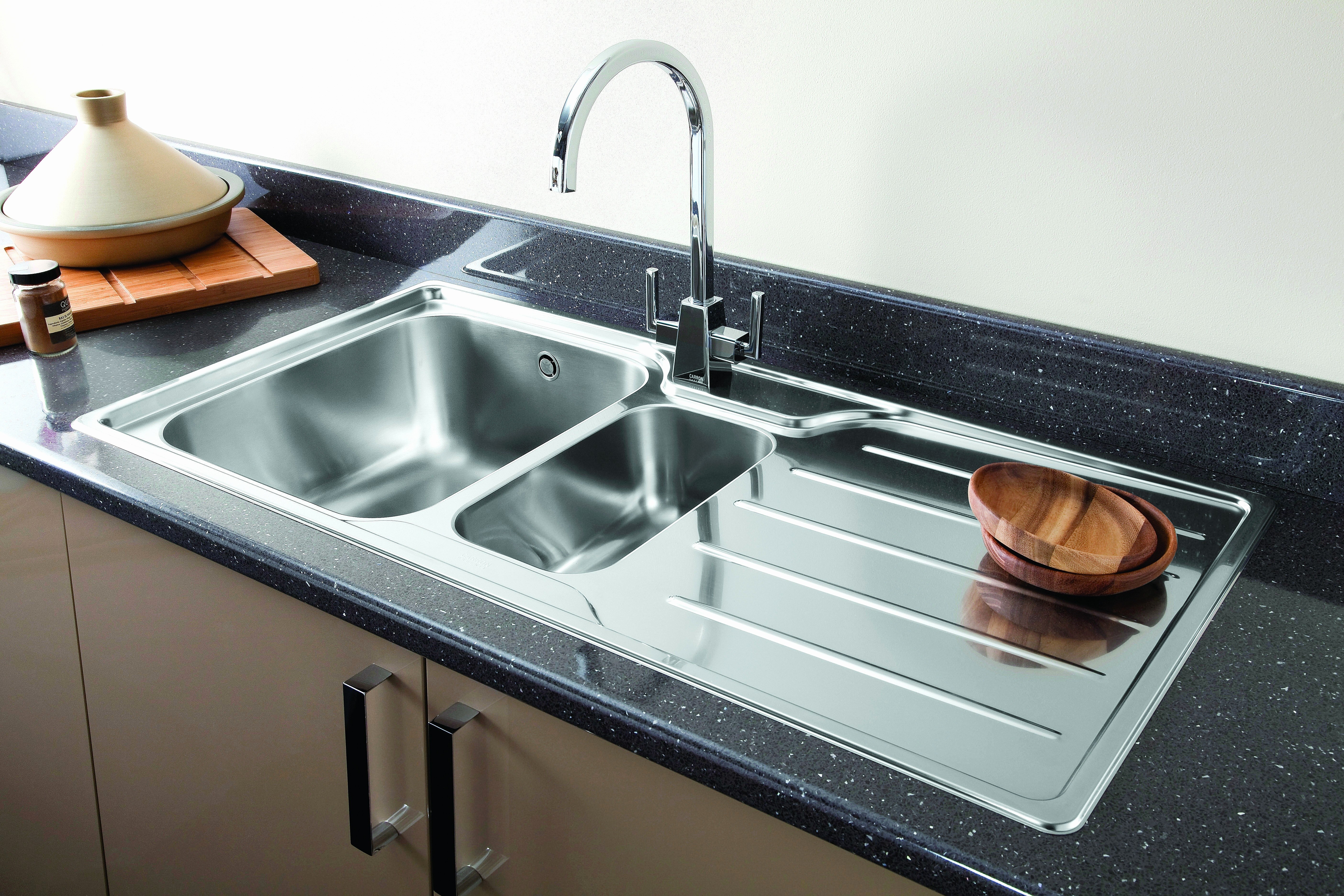 6 Inch Kitchen Sink Faucet New Fresh 6 Inch Kitchen Sink Faucet Intended  For Proportions 5616