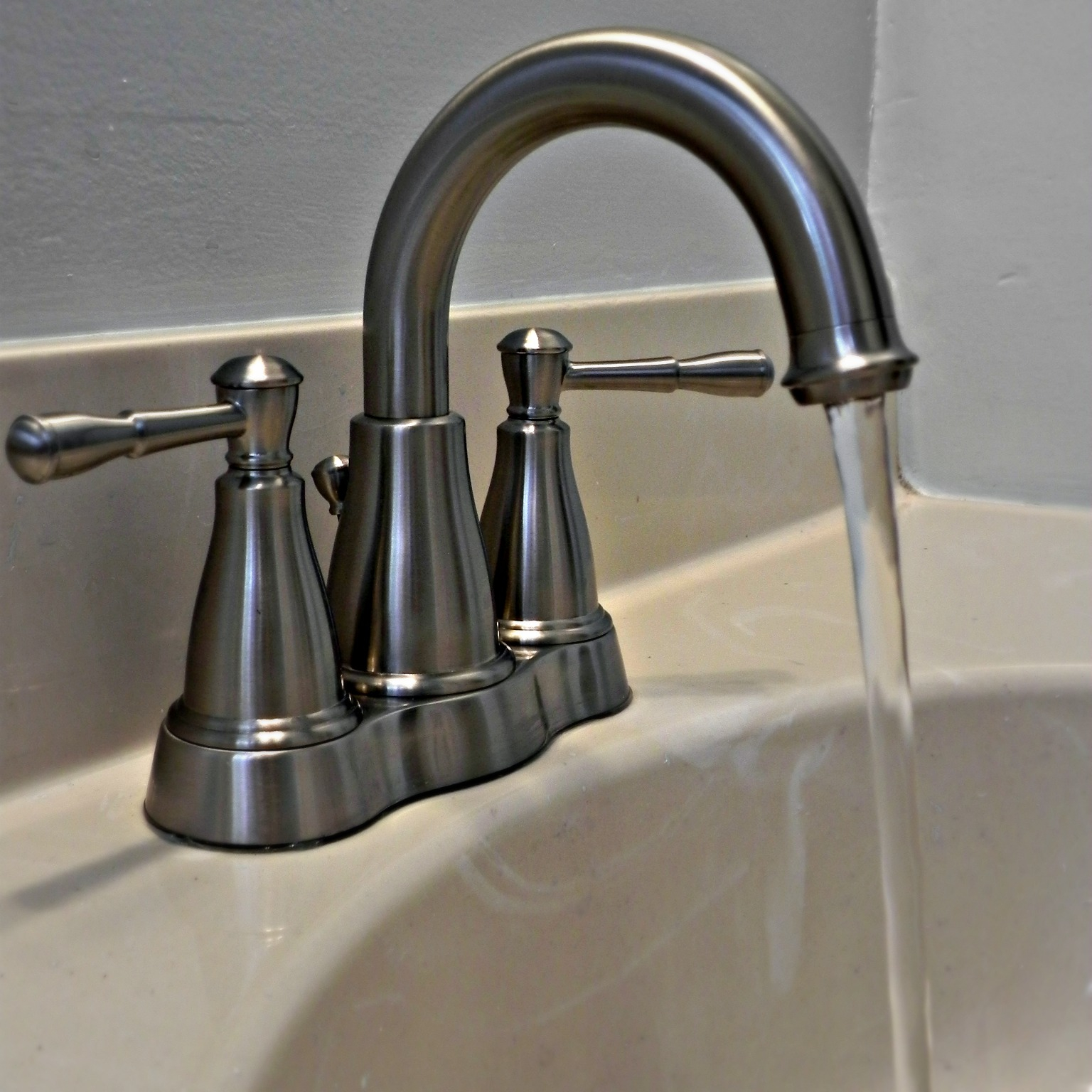 One Piece Bathtub Faucet • Faucet Ideas Site