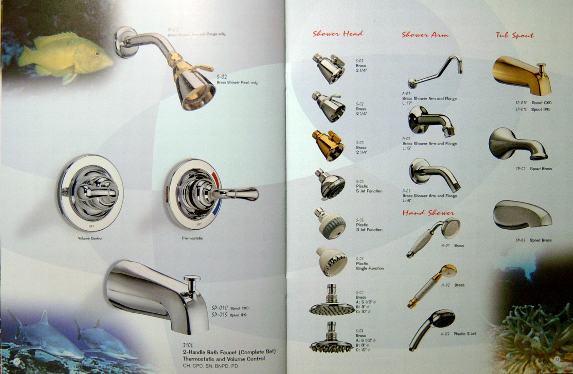 Types Of Bathtub Faucet Handles Faucet Ideas Site