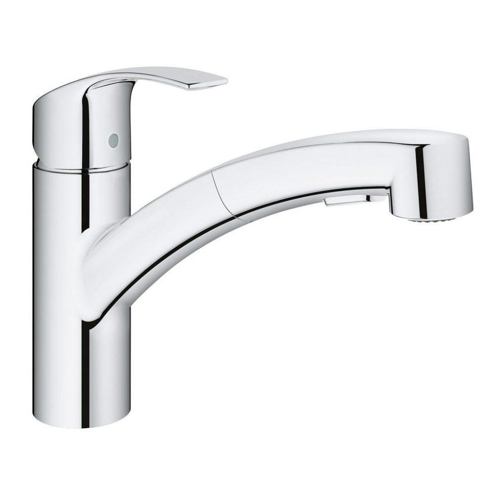Hansgrohe Outdoor Kitchen Faucet • Faucet Ideas Site