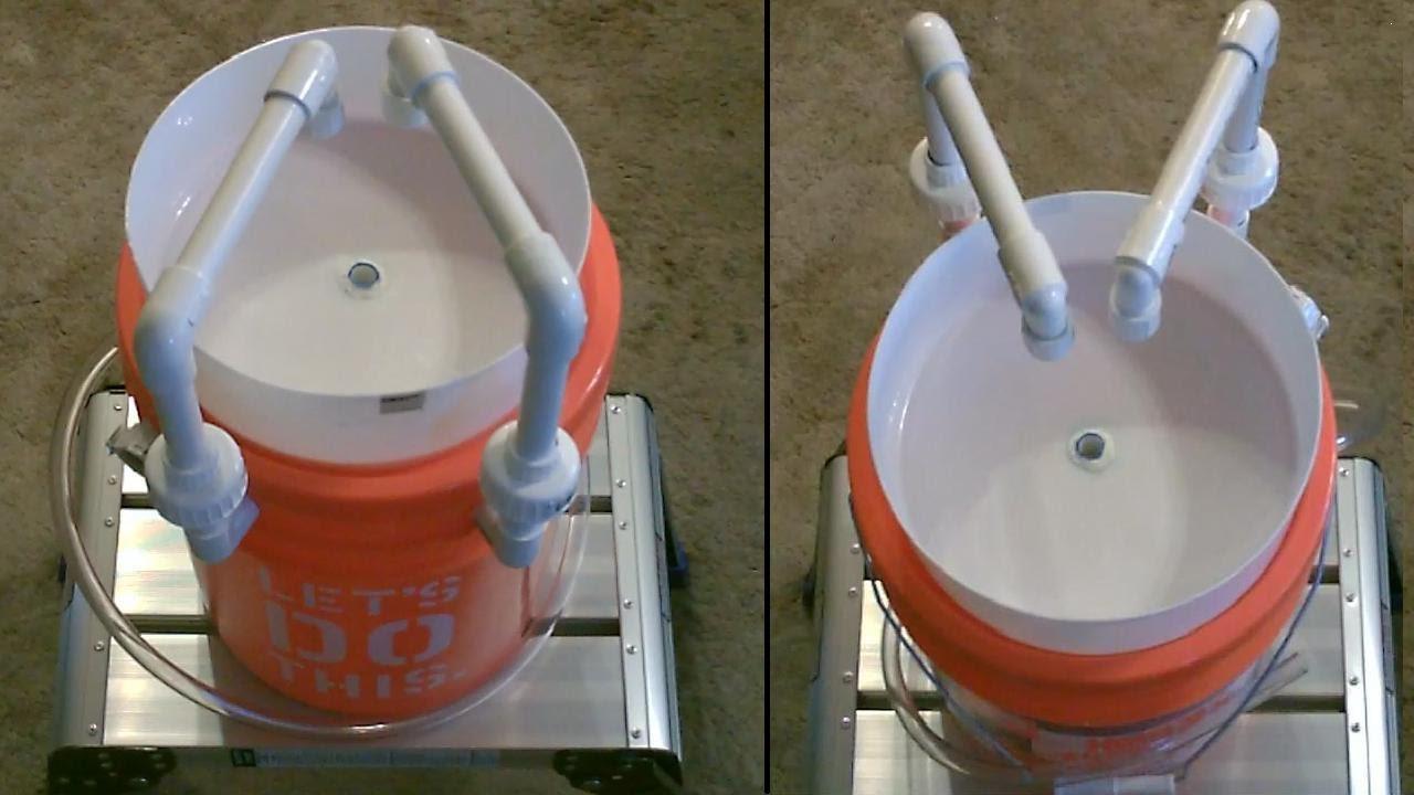 Camp Sink With Faucet.Diy Camp Sink With Faucet Faucet Ideas Site