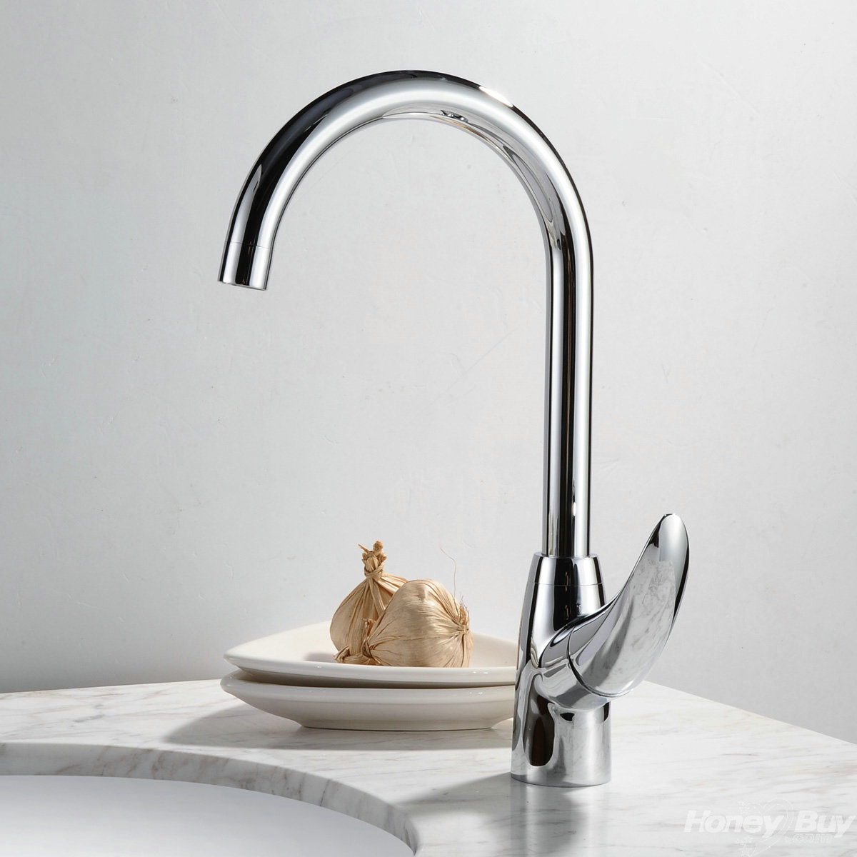 Fancy Wolverine Faucets Images Faucet Stainless Steel inside sizing 1200 X 1200