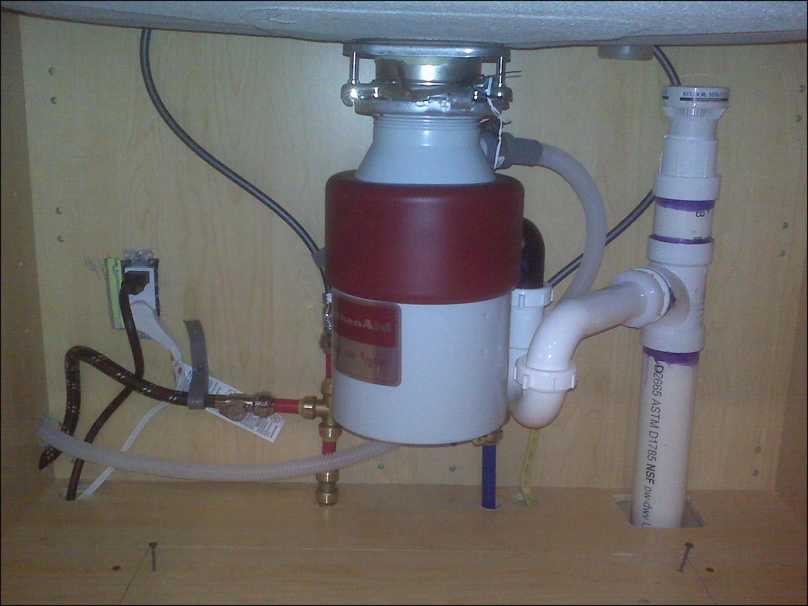 Faucet Water Smells Like Rotten Eggs Faucet Ideas Site