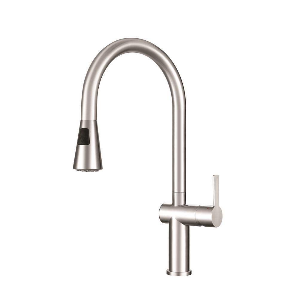 Franke Bath Faucets Faucet Ideas Site