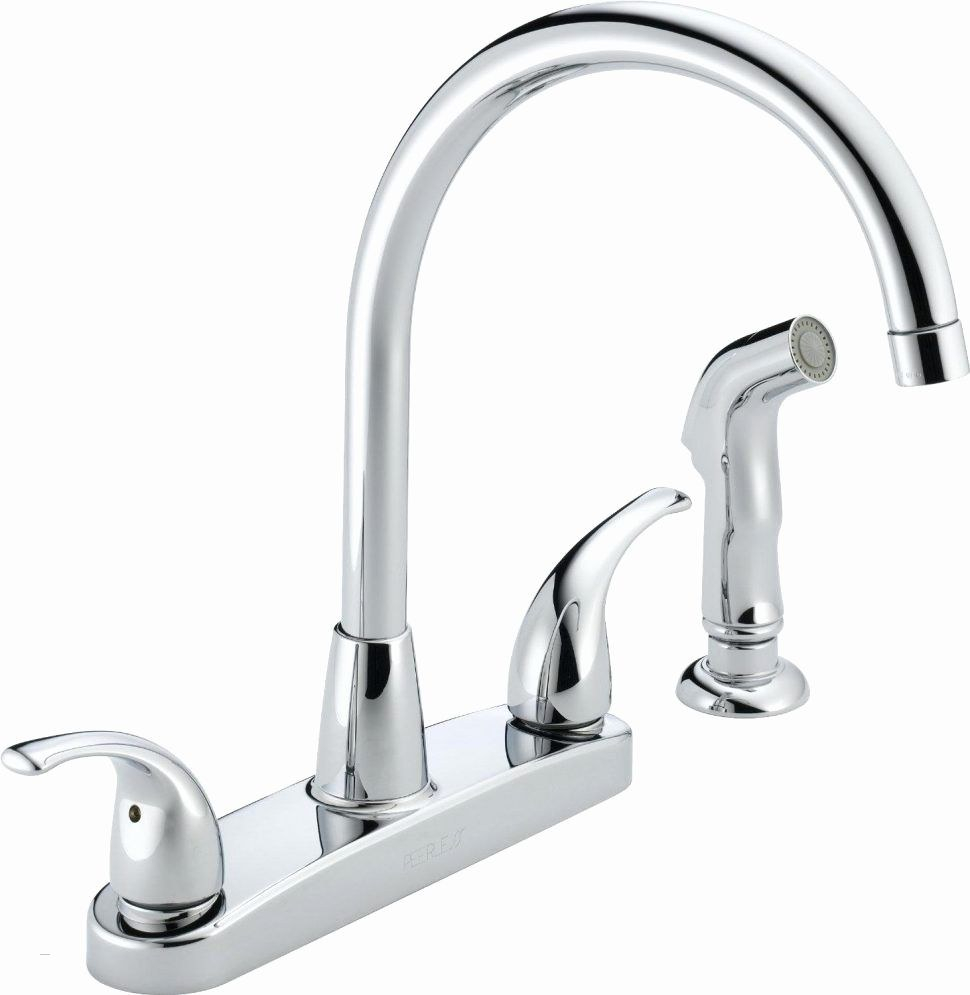 Hot Water Not Coming Out Of Kitchen Faucet Faucet Ideas Site