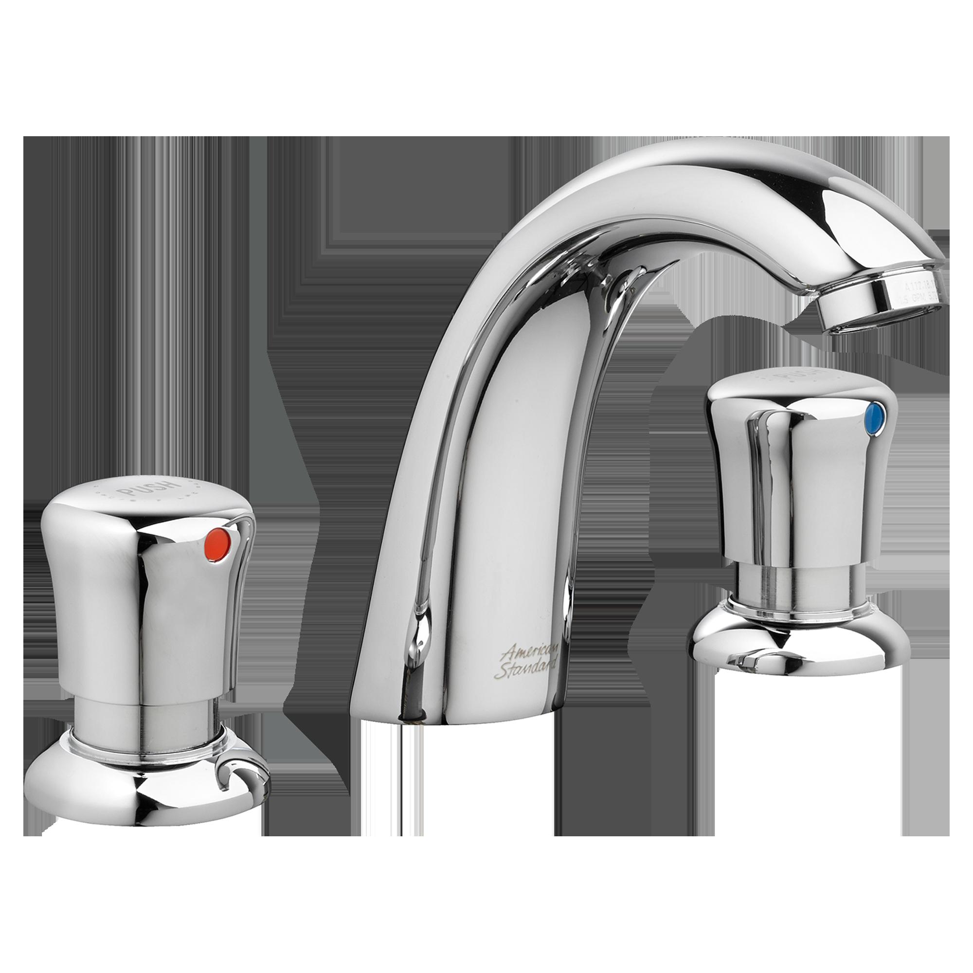 8 Inch Center Bathroom Faucet Faucet Ideas Site