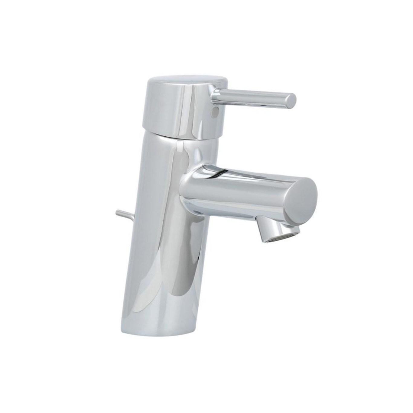 Grohe Single Hole Lav Faucet • Faucet Ideas Site