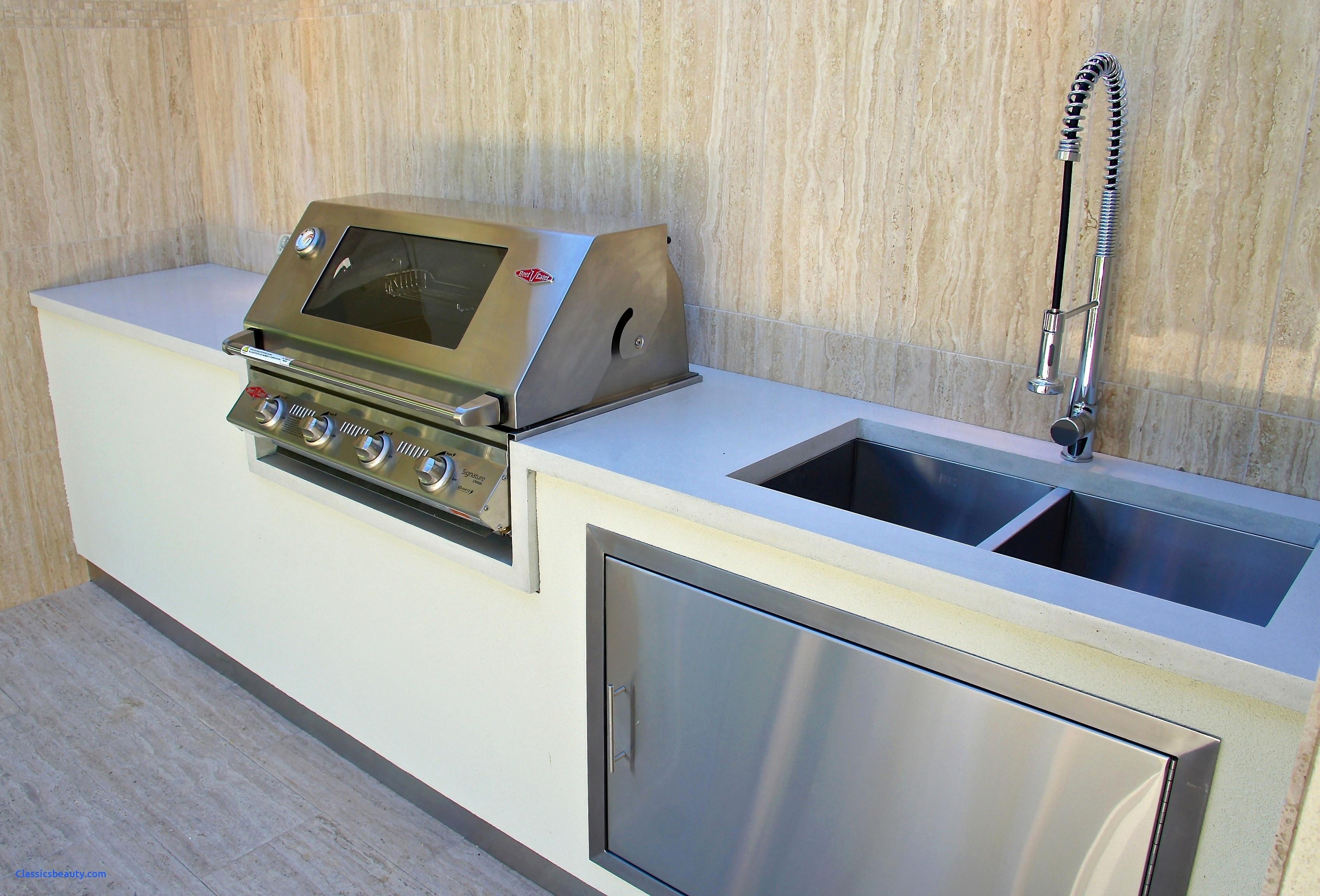 Faucet For Outdoor Sink • Faucet Ideas Site