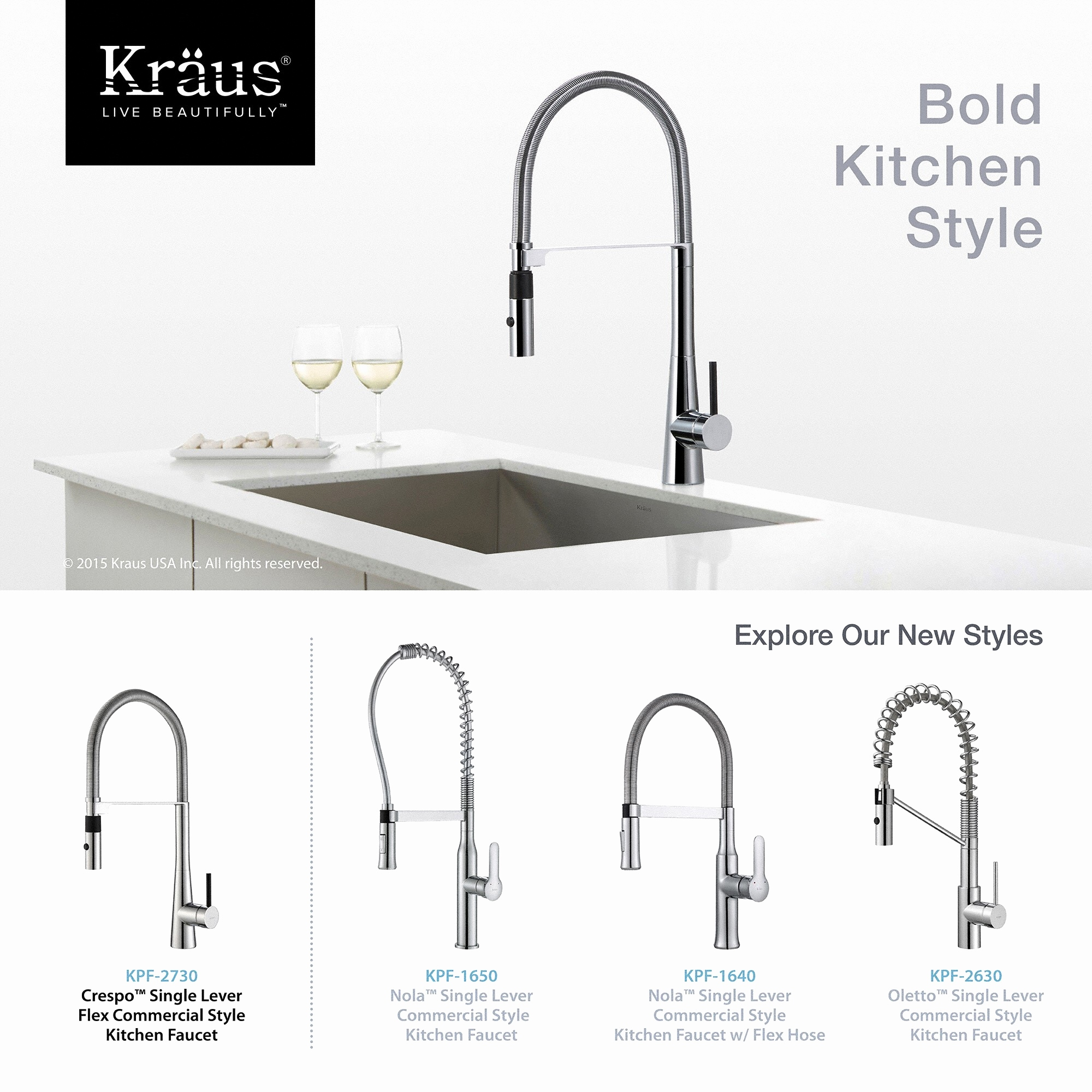 Perfect Kitchen Faucet Installation Instructions Festooning Throughout Dimensions 2000 X