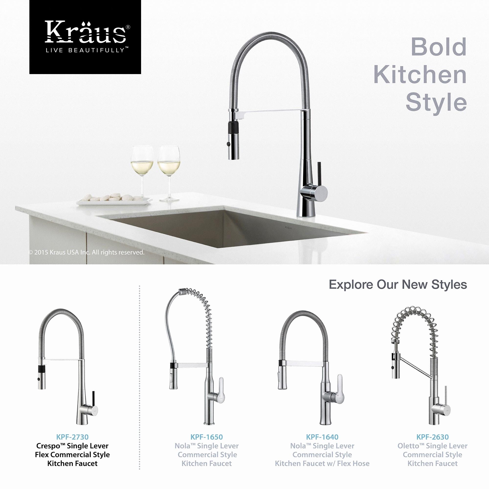 Cool Kitchen Sink Faucet Connections Faucet Ideas Site Download Free Architecture Designs Grimeyleaguecom