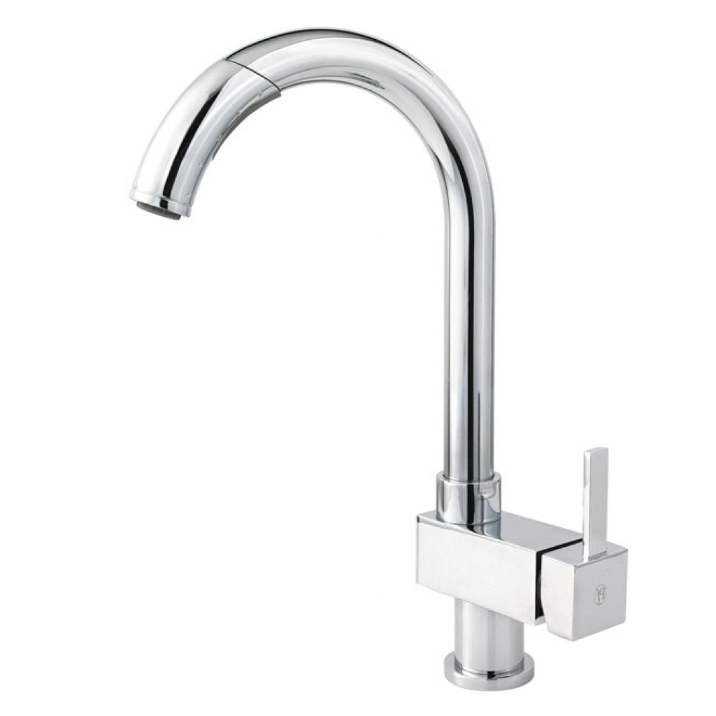 Rona Bathroom Faucets Faucet Ideas Site