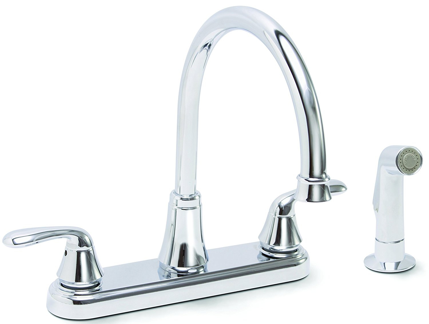 Plumb Works Drinking Water Faucet