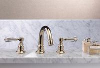 Samuel Heath Kitchen Faucetsbathroom Faucets Designers Plumbing throughout sizing 3497 X 3508