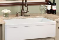 Sink Sink Vintage Farm Entrancing Image Ideas Sinks For Kitchens with sizing 936 X 936