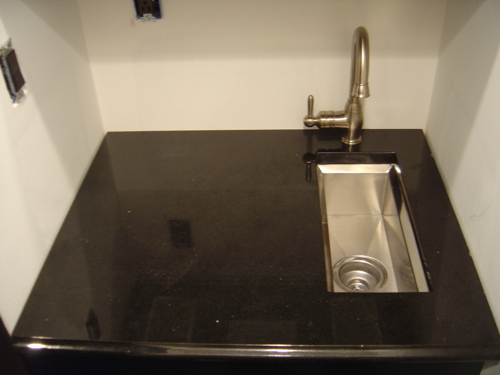Faucets For Wet Bar Sinks • Faucet Ideas Site