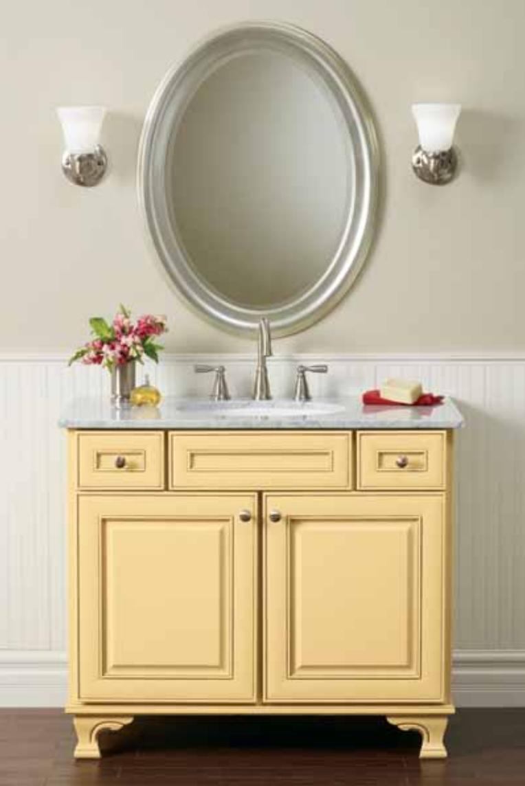 10 Stunning Sustainable Bathroom Vanities Elemental Green Medium in proportions 764 X 1144