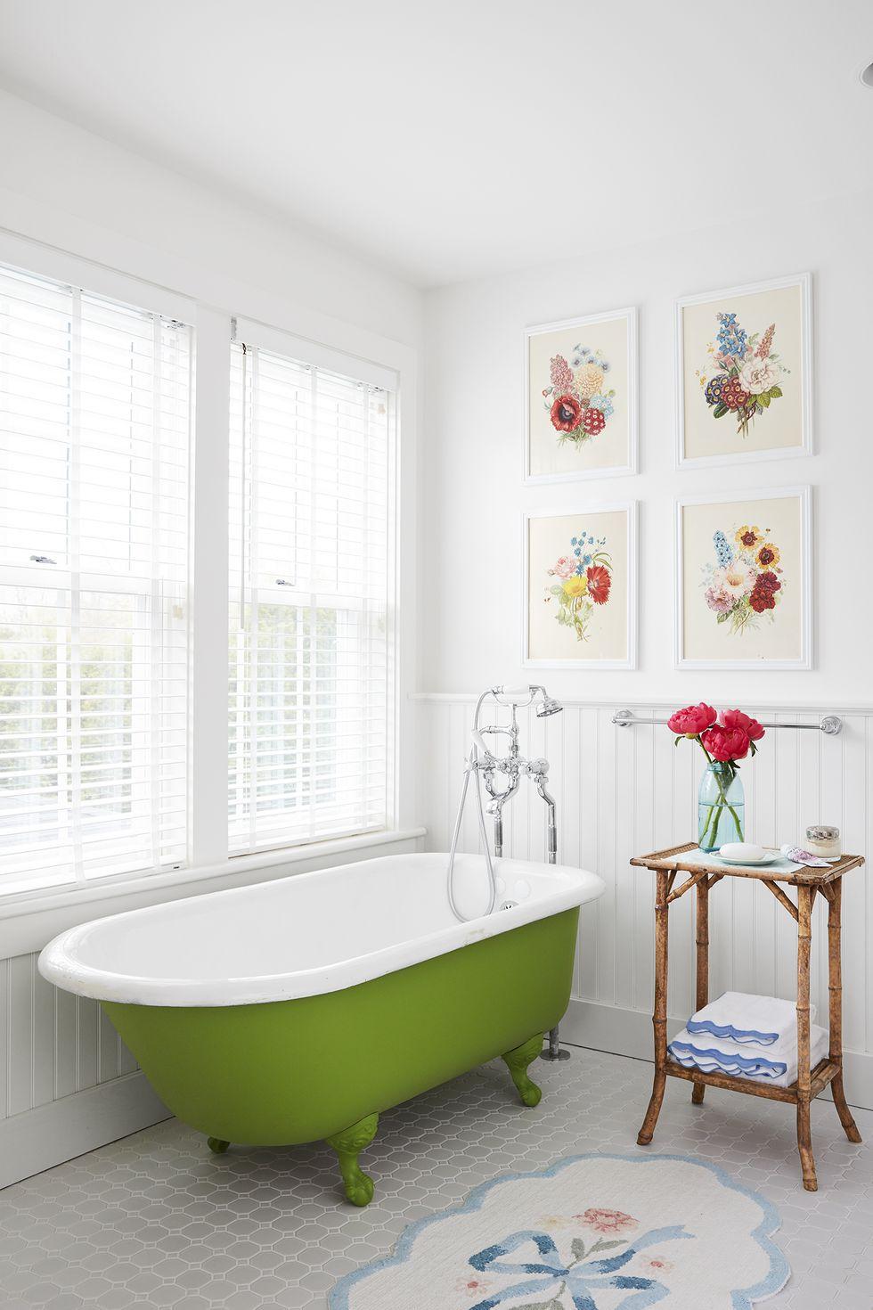 Furniture Ideas For Bathroom Faucet