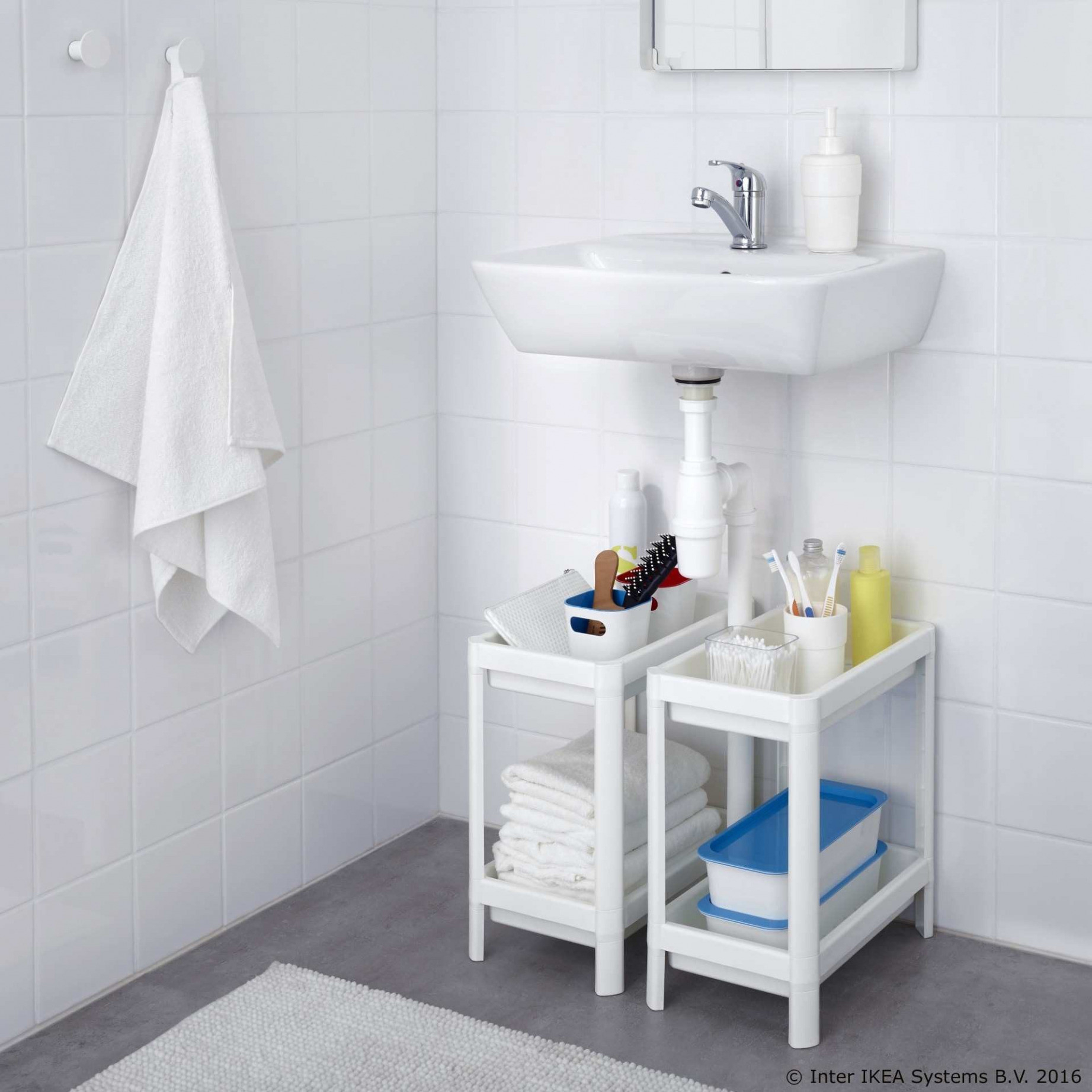 25 Lovely Bathroom Furniture Marks And Spencer Bathroom Design Ideas intended for proportions 1843 X 1843