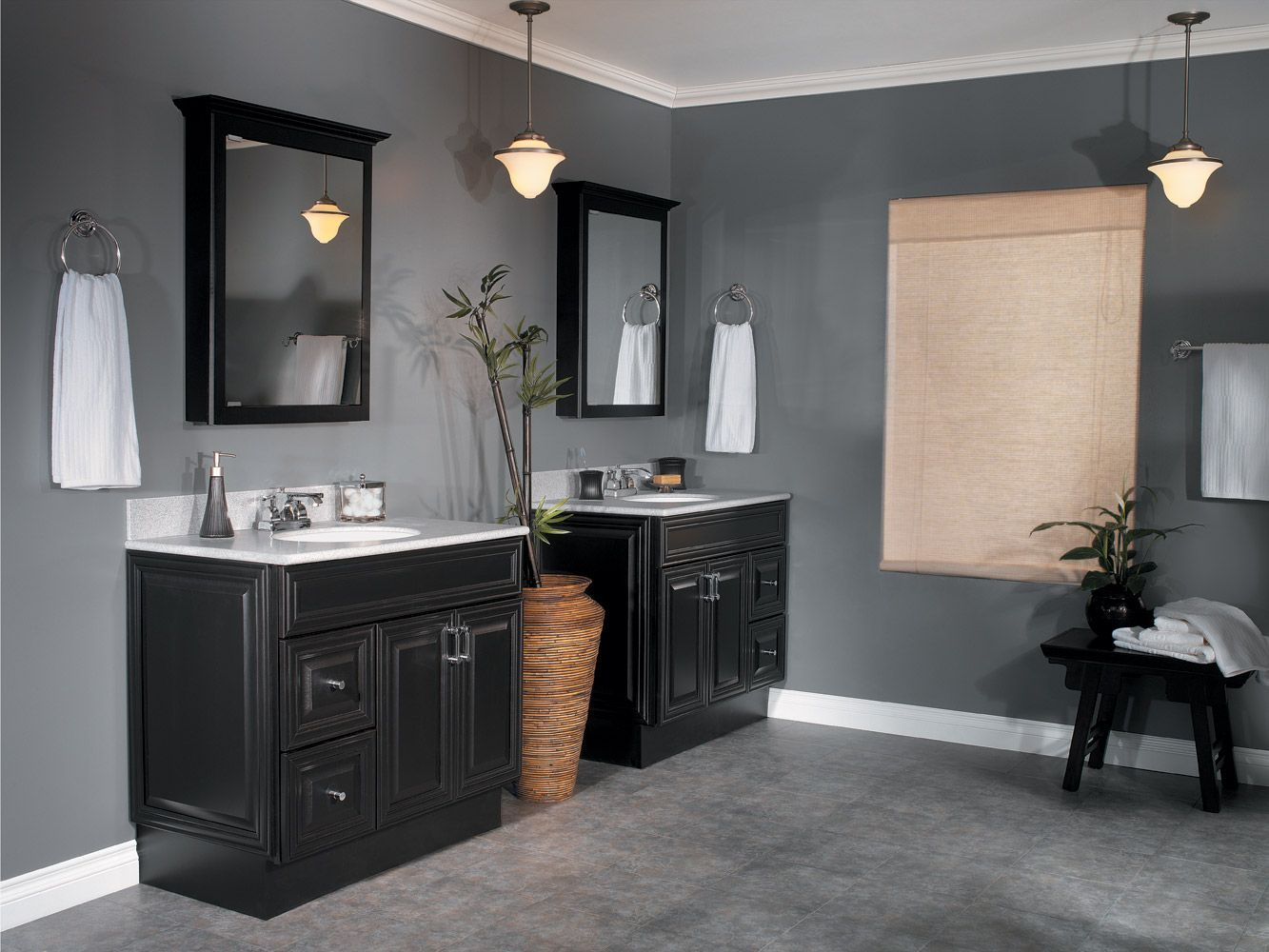 31 Best Bathroom Cabinets Ideas That Will Help You Save Fixtures with size 1333 X 1000