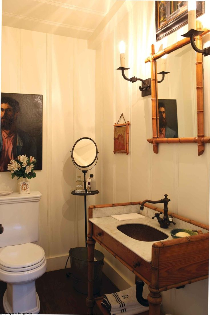 365 Best Country Cottage Bathroom Images On Bathroom Heritage inside sizing 736 X 1104