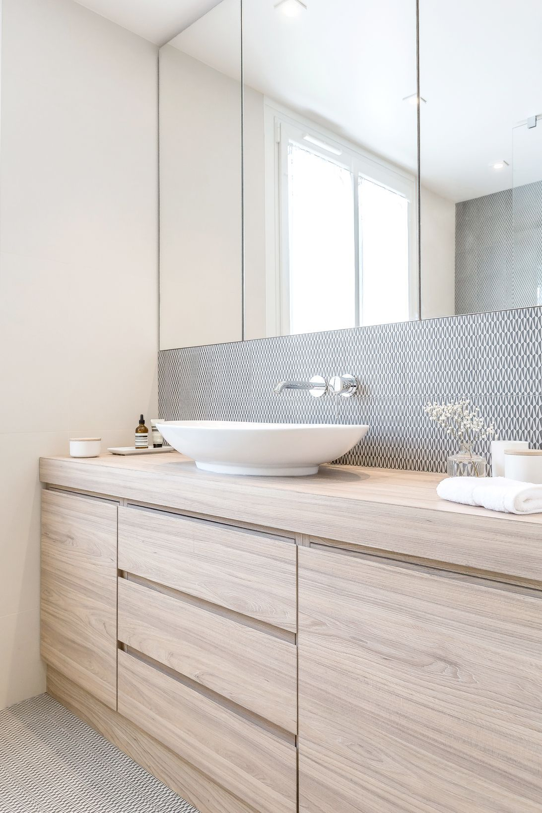 6 Tips To Make Your Bathroom Renovation Look Amazing Its All regarding sizing 1092 X 1638