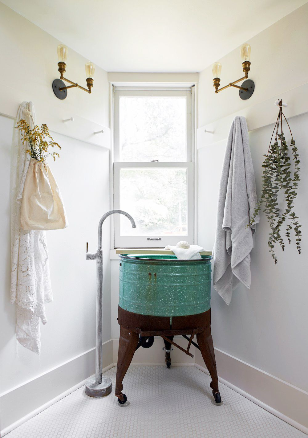 60 Best Bathroom Designs Photos Of Beautiful Bathroom Ideas To Try pertaining to size 1000 X 1421