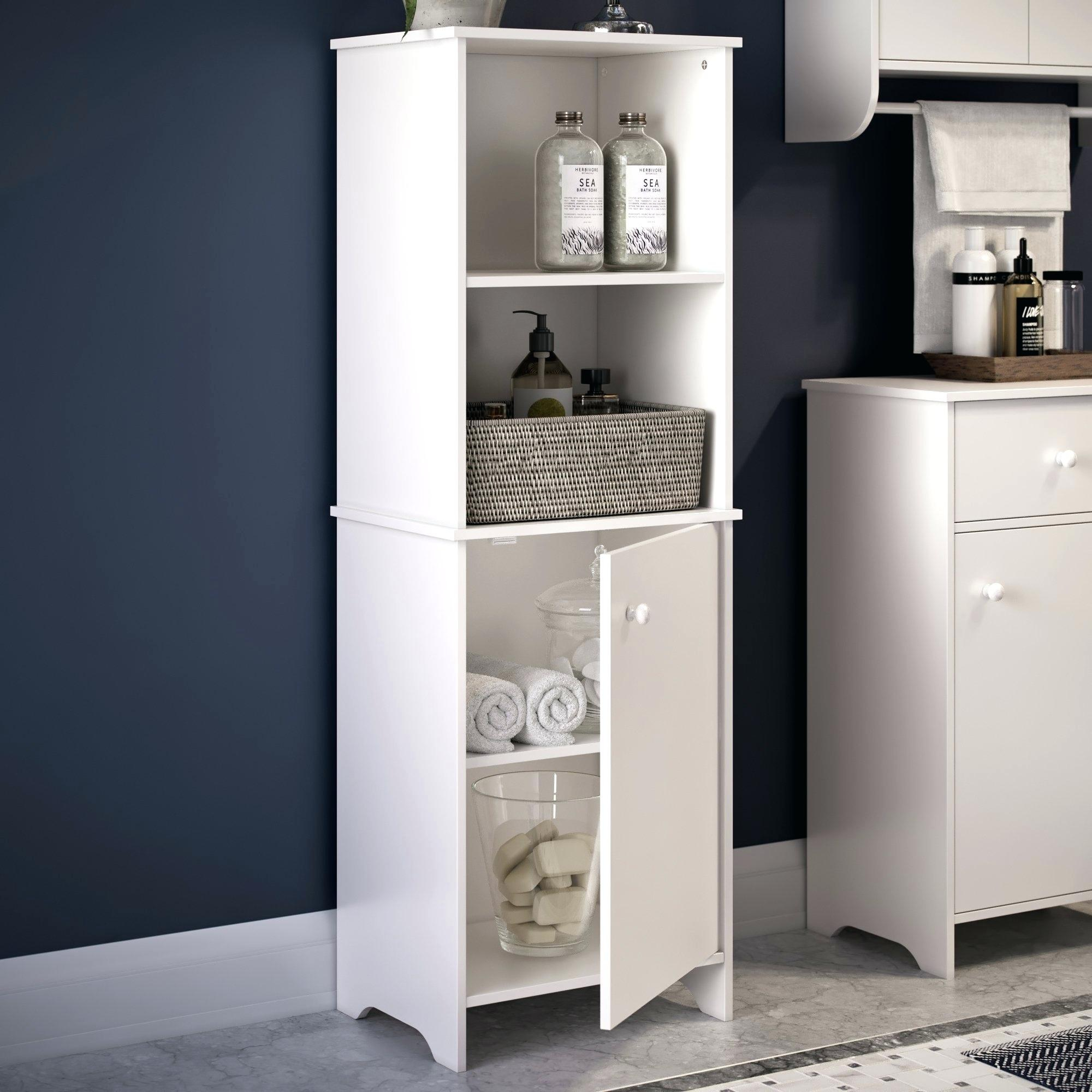 Awesome Bathroom Shelf Furniture Winning Highland House Quality in sizing 2000 X 2000