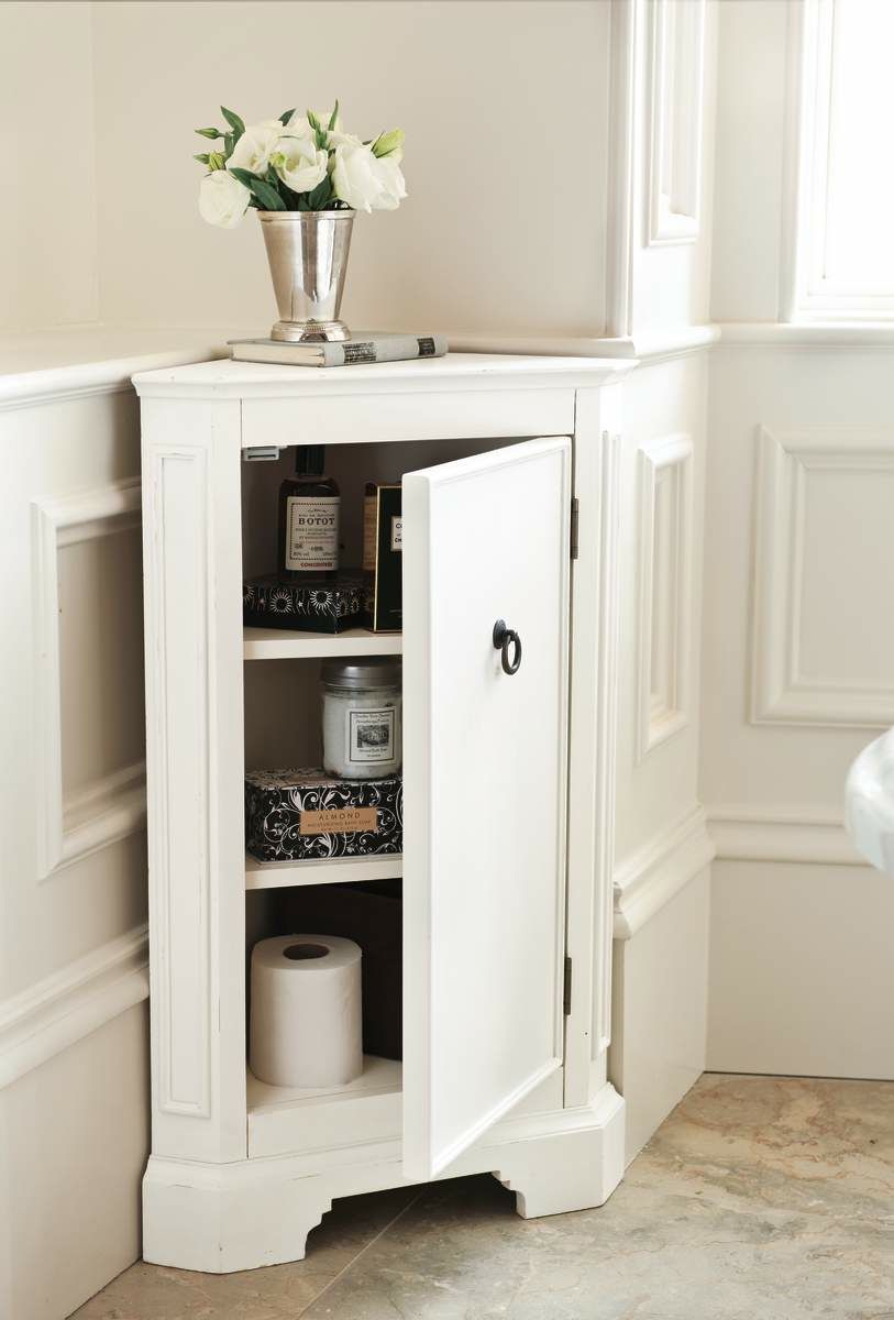 Bathroom Decorating Ideas Condo Bathroom Floor Cabinets Small for sizing 813 X 1200