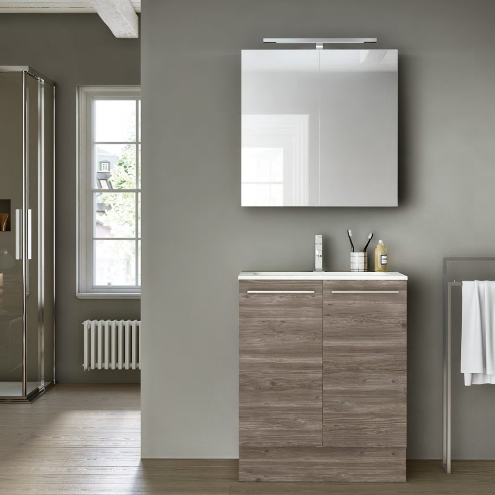 Bathroom Furniture intended for measurements 1000 X 1000