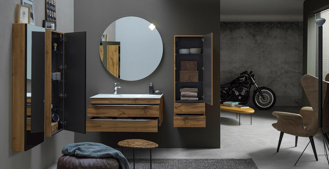 Bathroom Furniture Kolpasan within measurements 1400 X 720