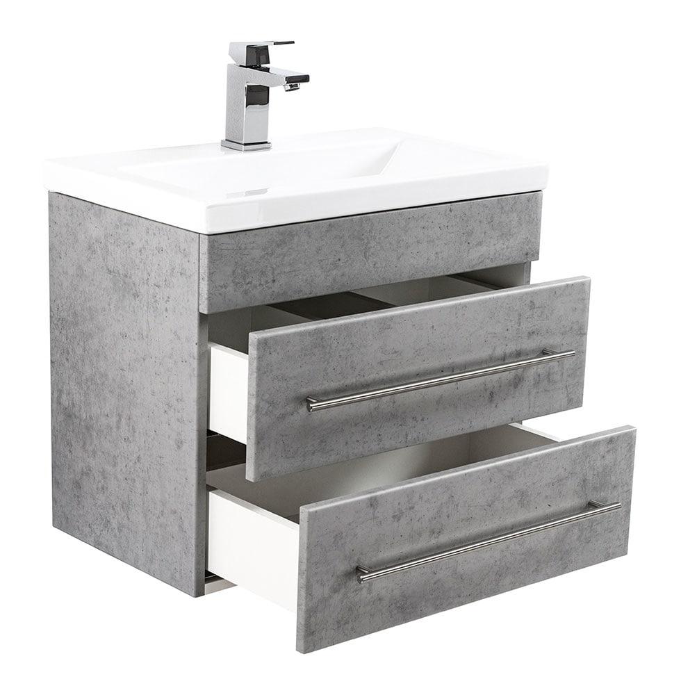 Slimline Bathroom Furniture Faucet Ideas Site