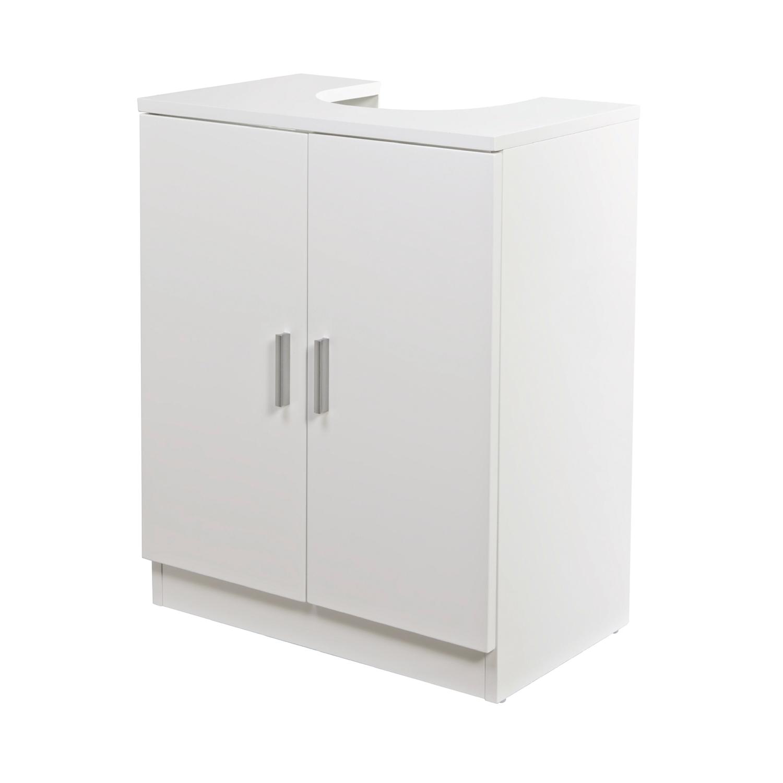 Bathroom Furniture Corner Units