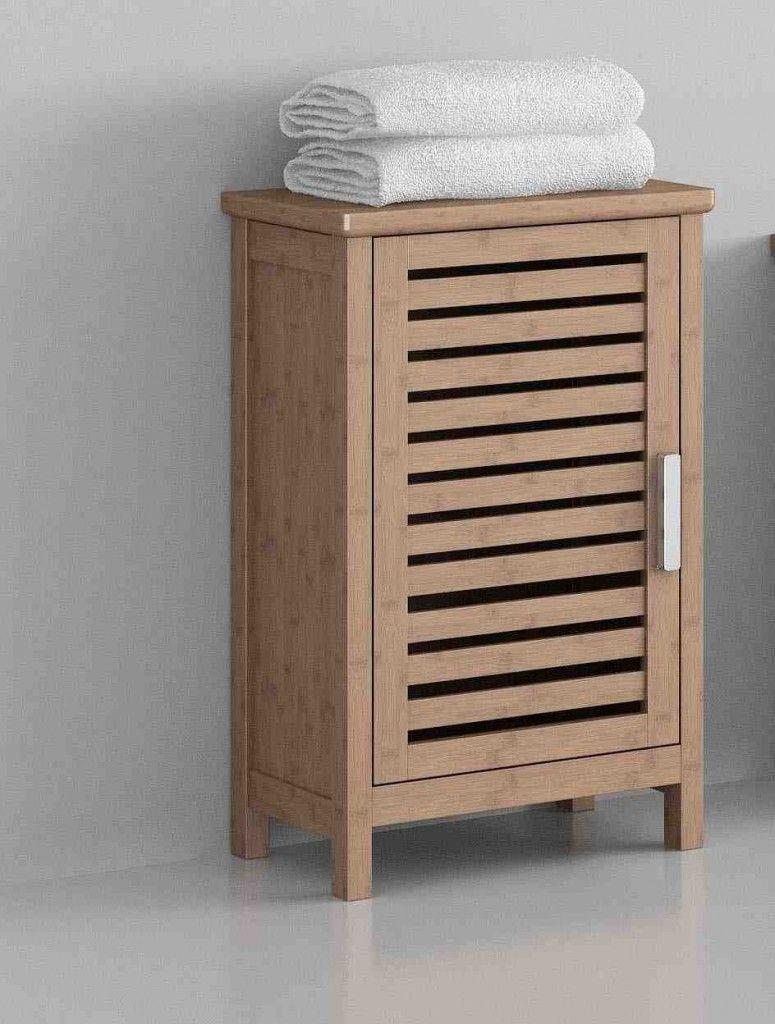 Bathroom Linen Floor Cabinets Best Linen Cabinet Bathroom Floor with measurements 775 X 1024