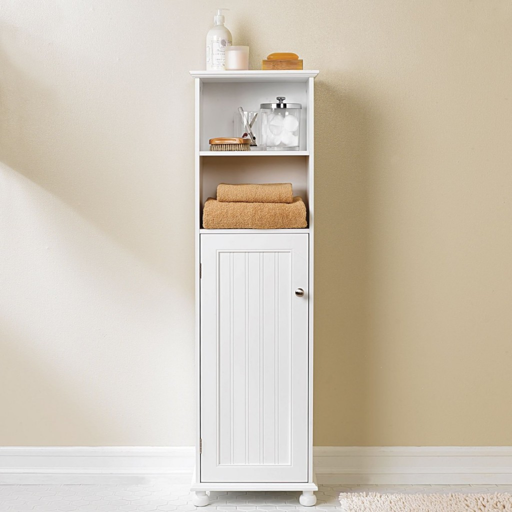 Bathroom Storage Cabinet Need More Space To Put Bath Items throughout sizing 1024 X 1024