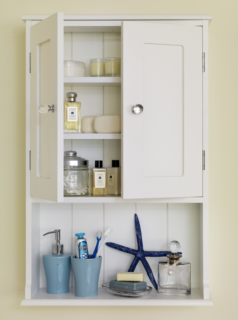 Bathroom Storage Cabinet Need More Space To Put Bath Items with regard to proportions 1011 X 1360