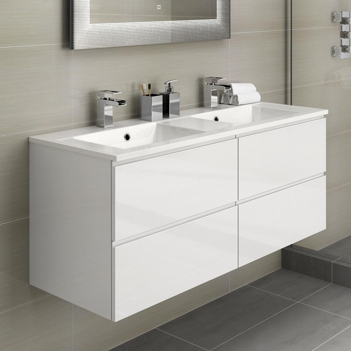 Wickes Ed Bathroom Furniture