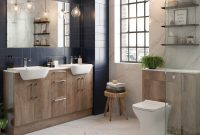 Bathrooms To Love Alba for sizing 3200 X 1740