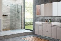 Bathrooms To Love Fresco Contemporary within dimensions 3200 X 1740