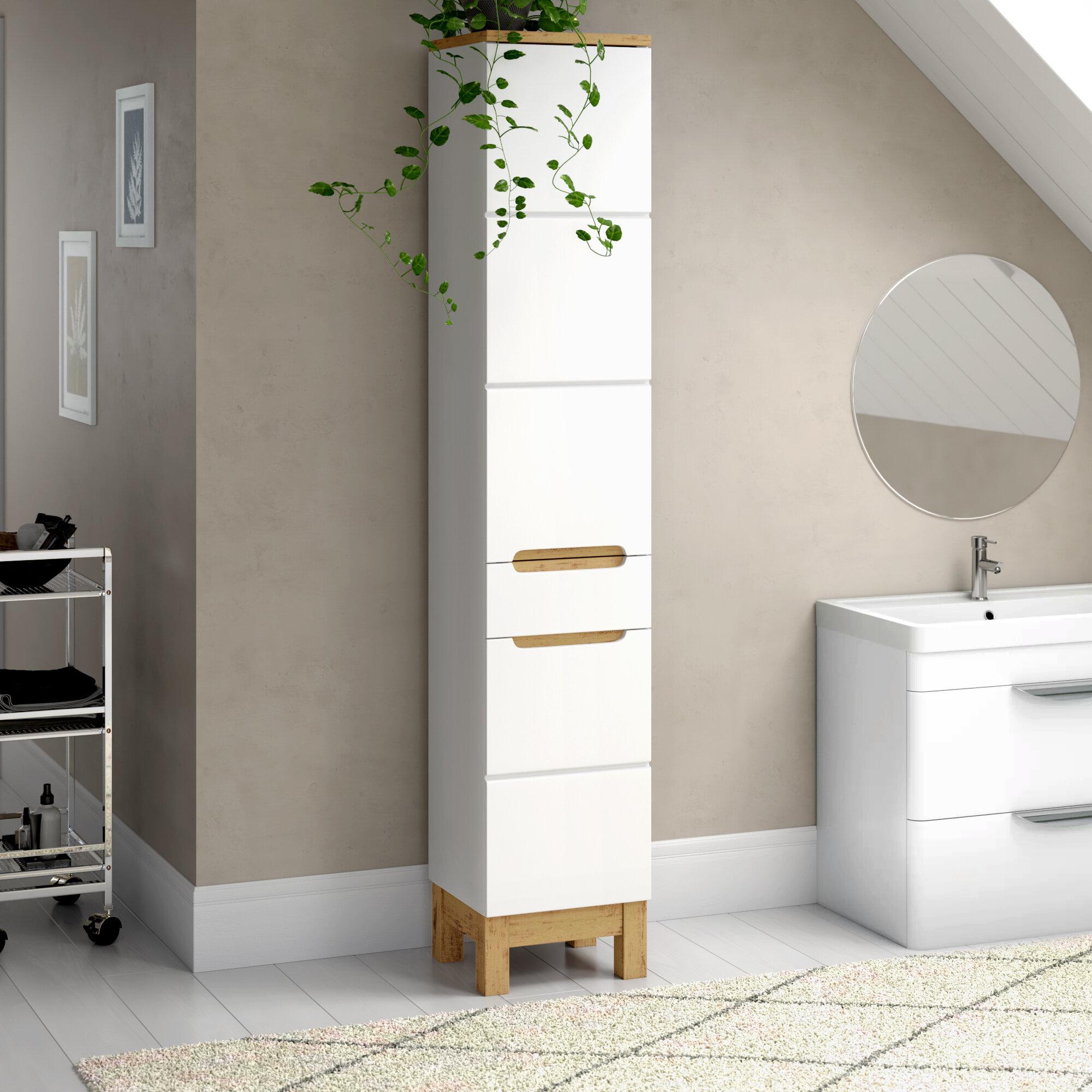 Bali Bathroom Furniture Faucet Ideas Site