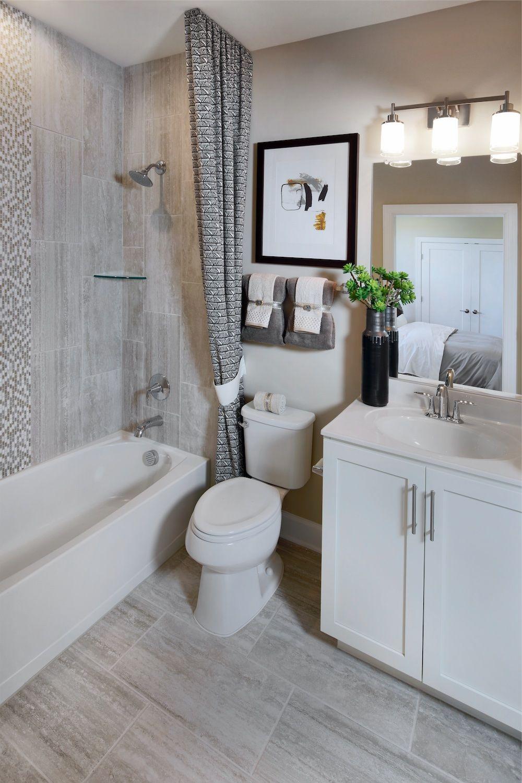 M S Bathroom Furniture Faucet Ideas Site