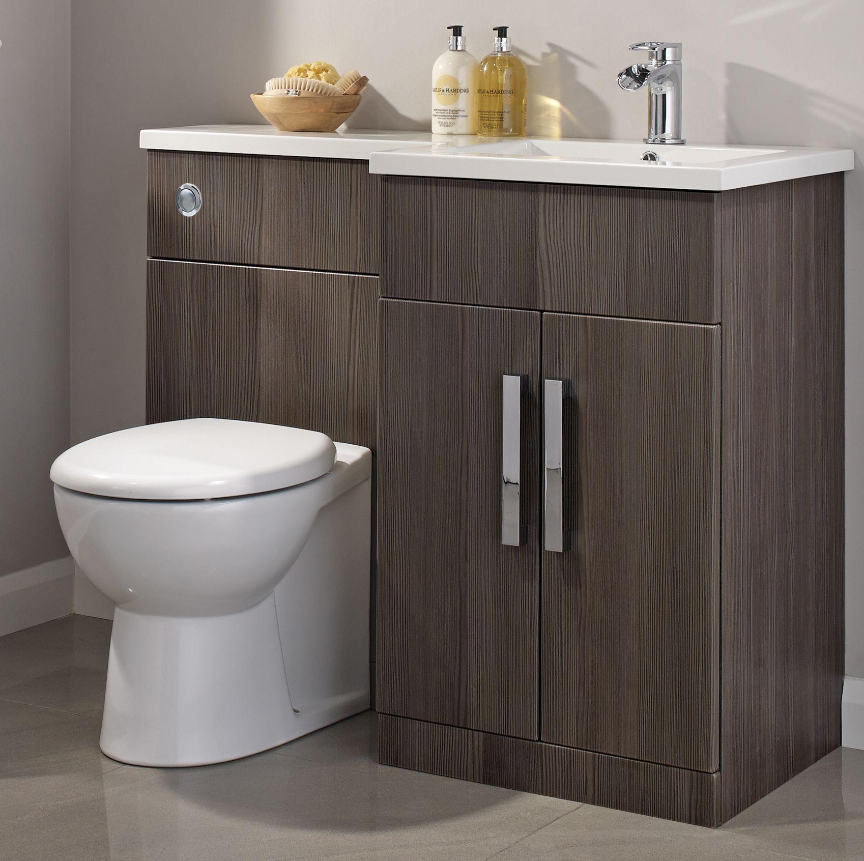 B Q Bathroom Furniture Faucet Ideas Site