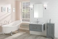 Calypso Bathroom Furniture Calypso Is A Uk Supplier Of Distinctive regarding sizing 2000 X 1512