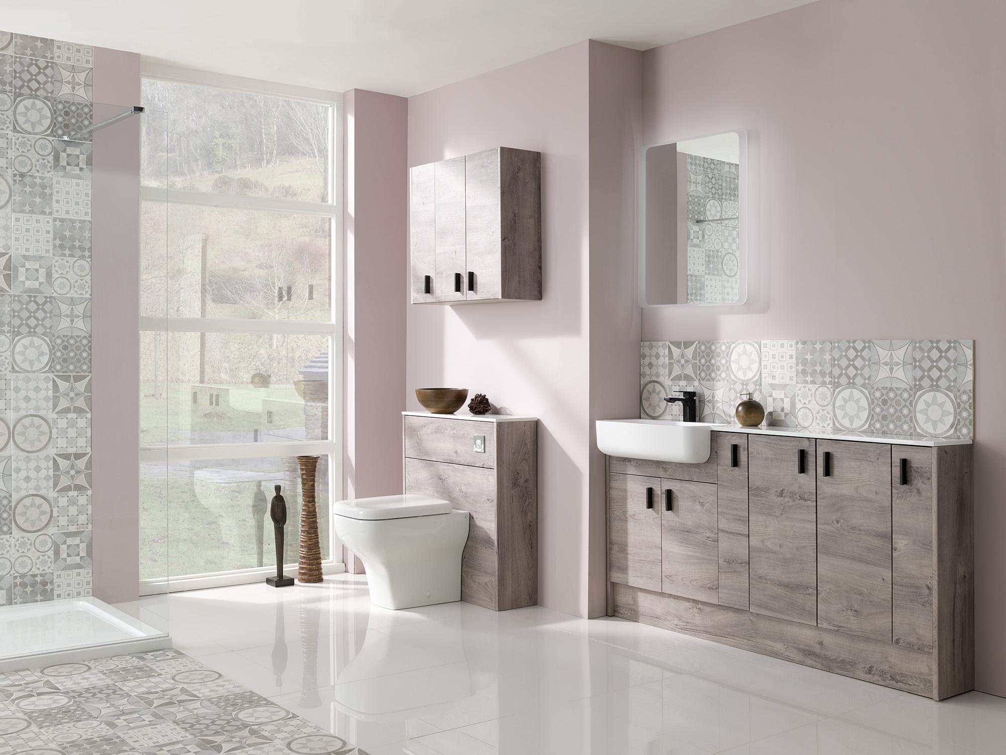 Calypso Bathroom Furniture Faucet Ideas Site
