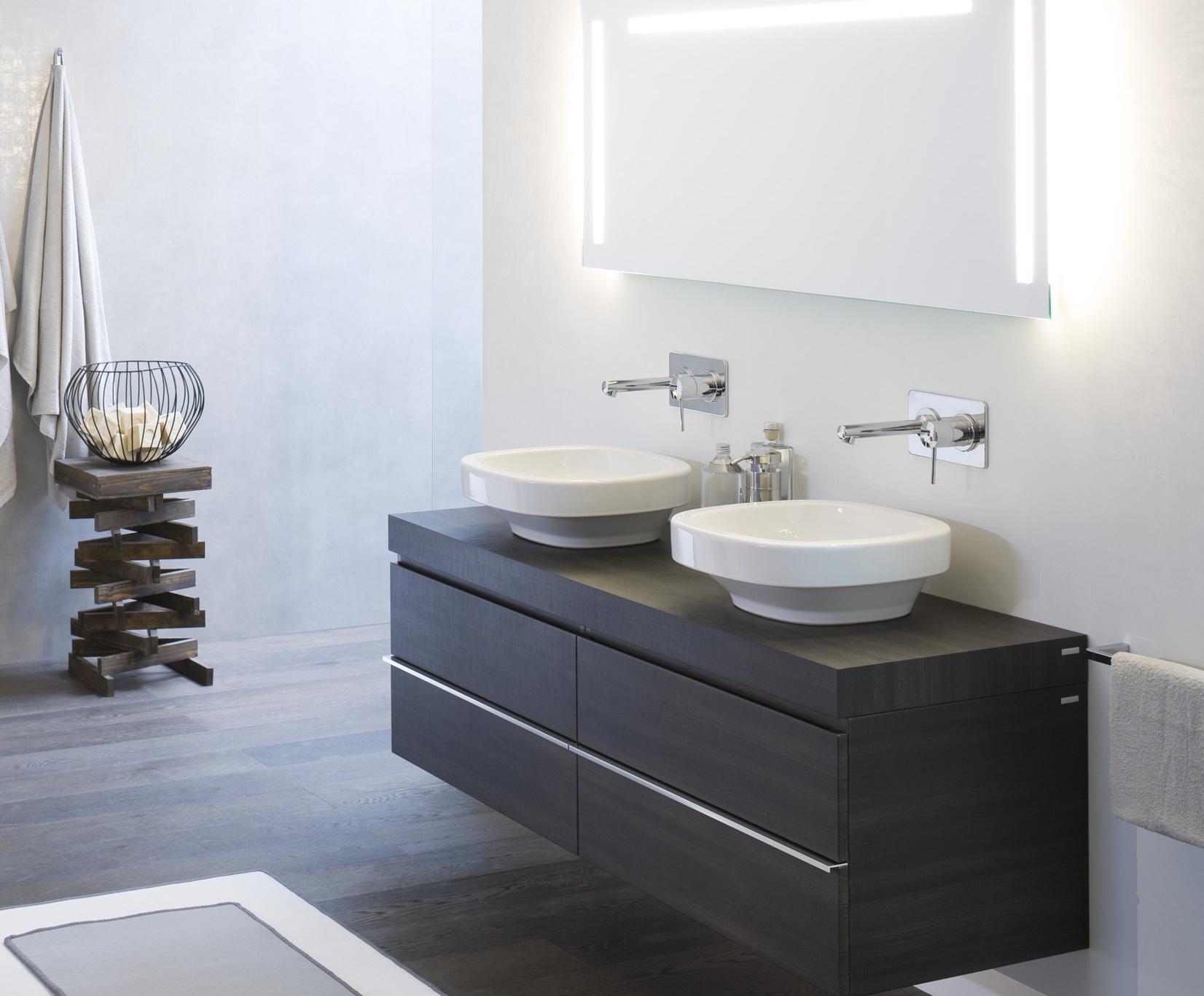Case Bathroom Furniture Collection Laufen Esi Interior Design for proportions 1652 X 1366