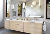 Contemporary Cabinet Hardware Bathroom Vanity Contemporary intended for size 1200 X 750