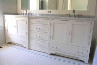 Cottage Style Bathroom Vanity Dutch Haus Furniture Bathroom pertaining to measurements 2785 X 1900