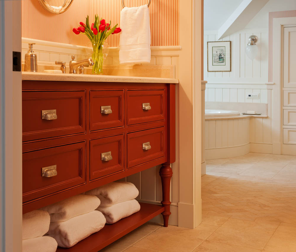 Custom Bathroom Cabinets Bathroom Cabinetry throughout sizing 1000 X 854