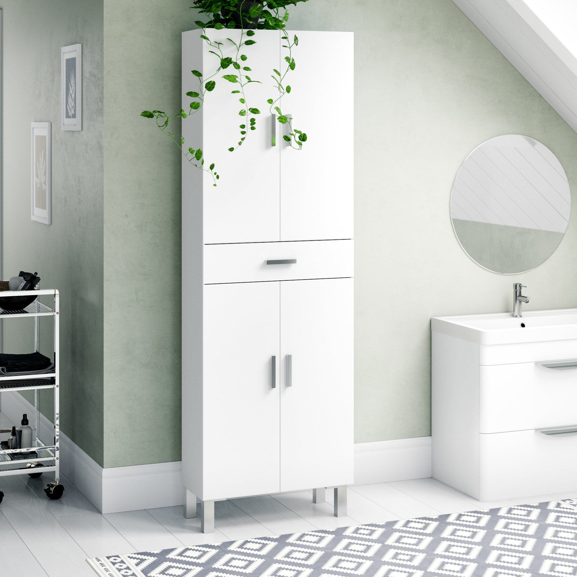 Bathroom Furniture Faucet Ideas Site