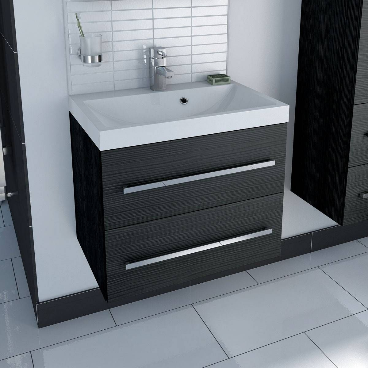 Drift Essen From Mfi Ideas For The House Bathroom Inset Basin throughout measurements 1200 X 1200