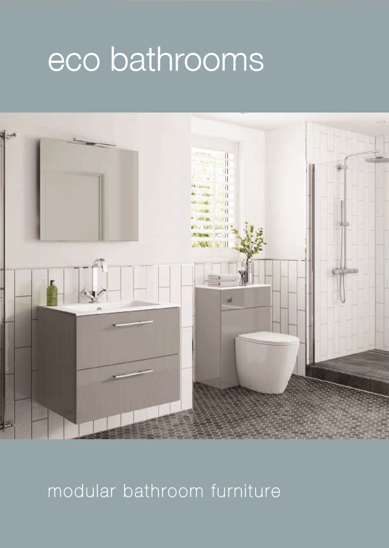 Eco Bathrooms Eco Bathroom Showroom Eco Bathroom Stockists pertaining to proportions 796 X 1122